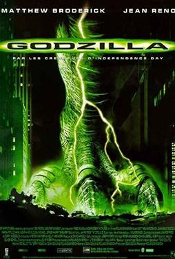 Godzilla-1998-54