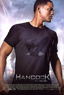 Hancock-51