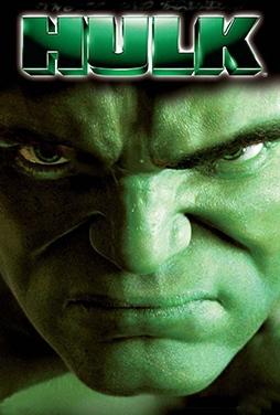 Hulk-50