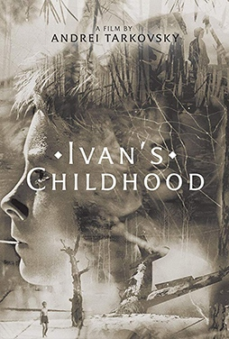 Ivans-Childhood-53