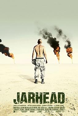 Jarhead-51