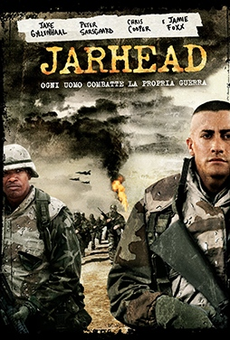 Jarhead-52