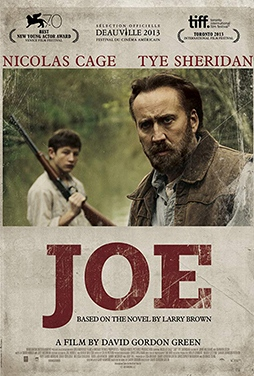 Joe-2013-51