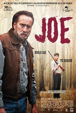 Joe-2013-52