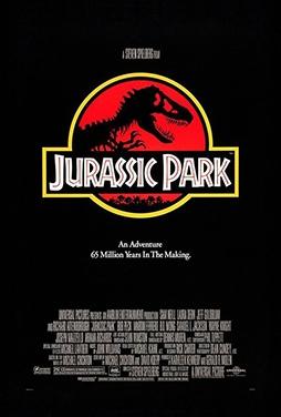 Jurassic-Park-50