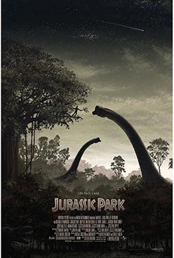 Jurassic-Park-51
