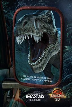 Jurassic-Park-53