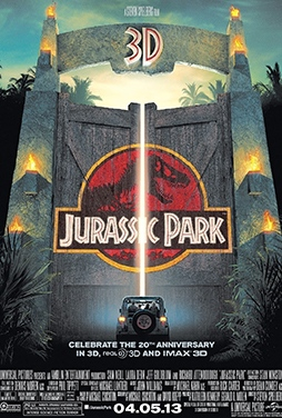 Jurassic-Park-54