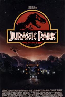 Jurassic-Park-56