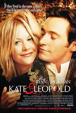 Kate-Leopold-50