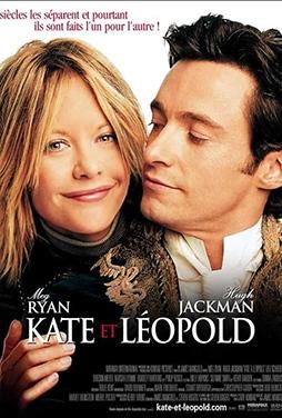 Kate-Leopold-51
