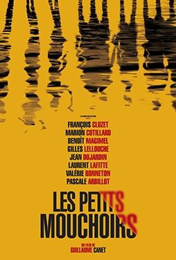 Les-Petits-Mouchoirs-51