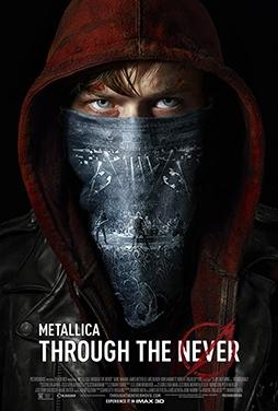 Metallica-Through-the-Never-50