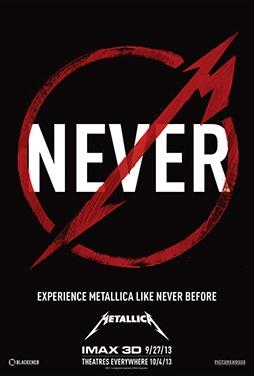 Metallica-Through-the-Never-51
