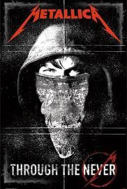 Metallica-Through-the-Never-52