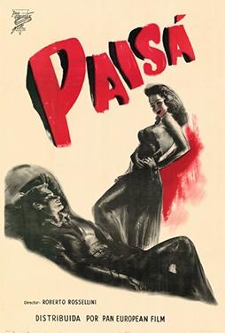 Paisa-51