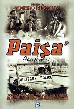 Paisa-52
