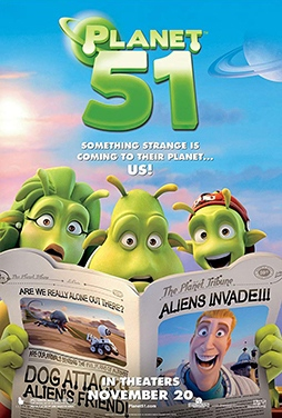Planet-51-52