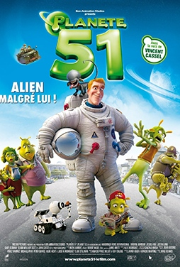 Planet-51-54