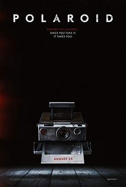 Polaroid-50