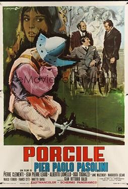 Porcile-51