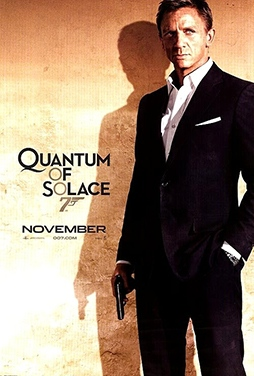Quantum-of-Solace-56