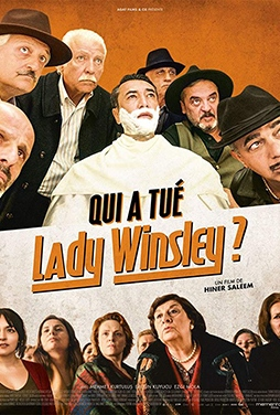 Qui-a-Tue-Lady-Winsley