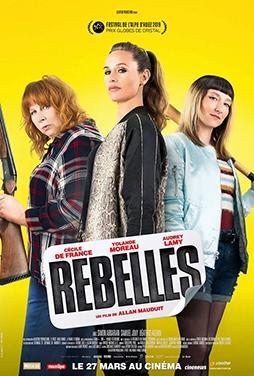 Rebelles-50