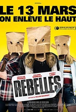 Rebelles-51