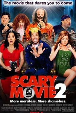 Scary-Movie-2-50
