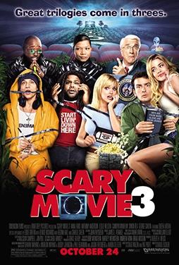 Scary-Movie-3-50