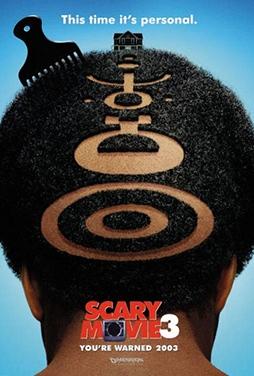 Scary-Movie-3-51