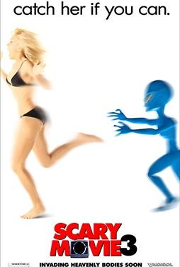 Scary-Movie-3-52