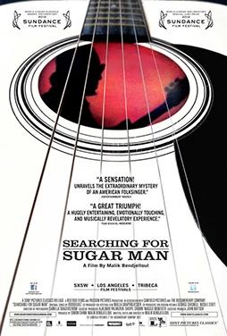 Searching-for-Sugar-Man-51