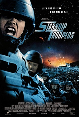 Starship-Troopers-50