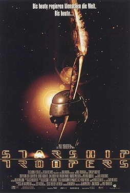 Starship-Troopers-52