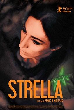 Strella-51