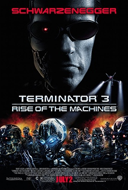 Terminator-3-Rise-of-the-Machines-50