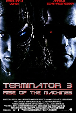 Terminator-3-Rise-of-the-Machines-51