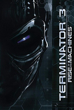 Terminator-3-Rise-of-the-Machines-52