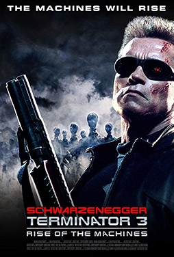 Terminator-3-Rise-of-the-Machines-53