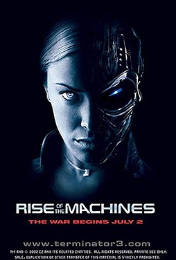 Terminator-3-Rise-of-the-Machines-55