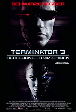Terminator-3-Rise-of-the-Machines-56