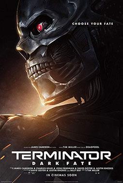 Terminator-Dark-Fate-53