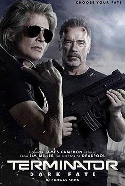 Terminator-Dark-Fate-54