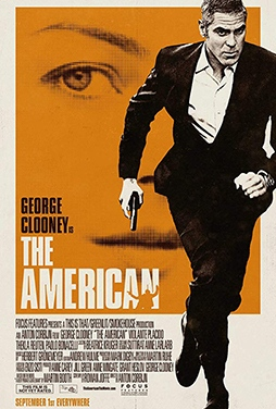 The-American-50