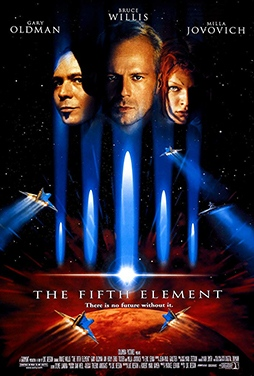 The-Fifth-Element-50
