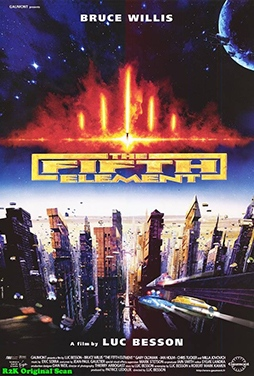 The-Fifth-Element-51