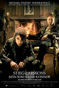 The-Girl-with-the-Dragon-Tattoo-2009-50