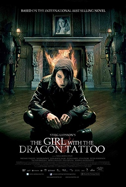 The-Girl-with-the-Dragon-Tattoo-2009-51